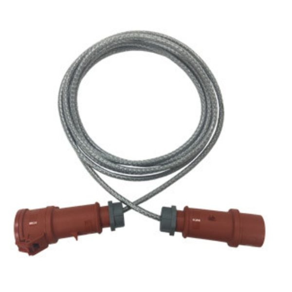 3 phase power cable