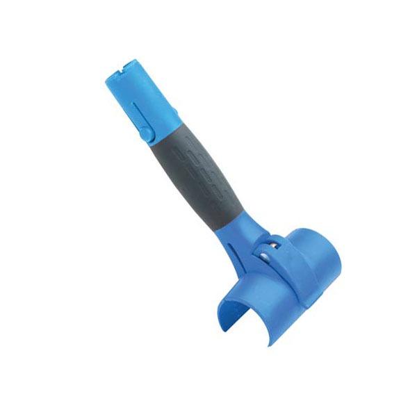 Refina roll grip handle