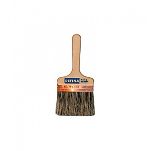 plasterers paddle brush