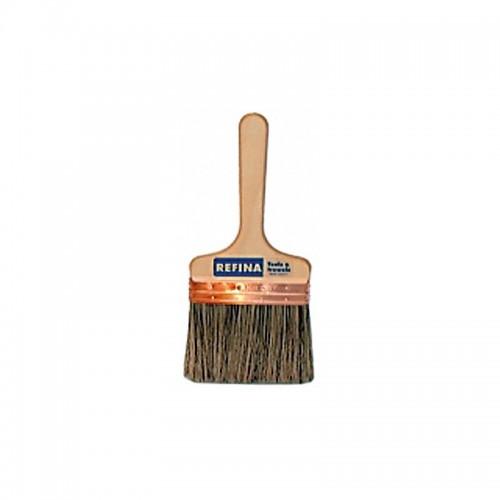 plasterers paddle brush