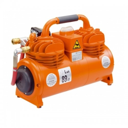 K2 Air Compressor