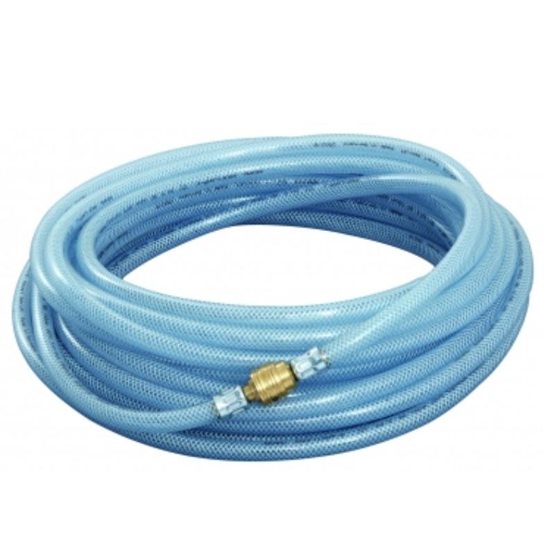 Ritmo air hose