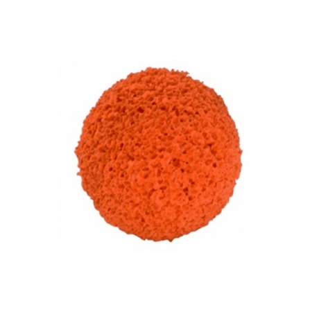sponge ball plastering machine