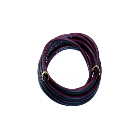 PFT Rubber air hose
