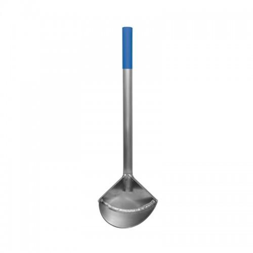 aluminium bucket scoop