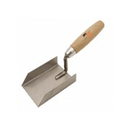3 sided internal corner trowel
