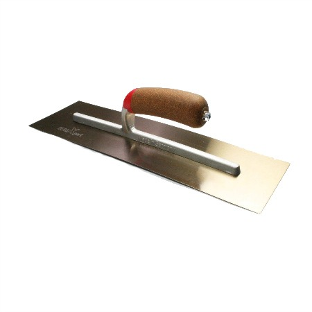 golden drylining trowel