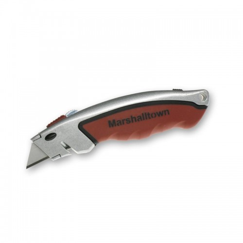 marshalltown knife