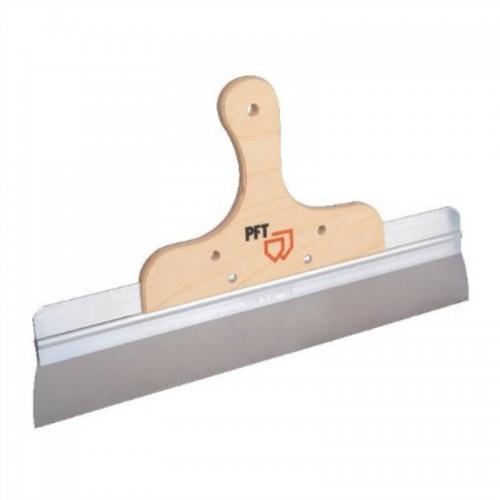 pft rendering spatula