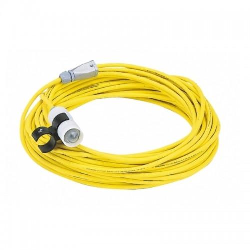 remote control cable