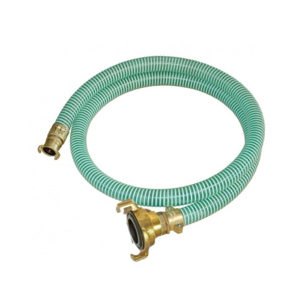 suction hose for plastering machine
