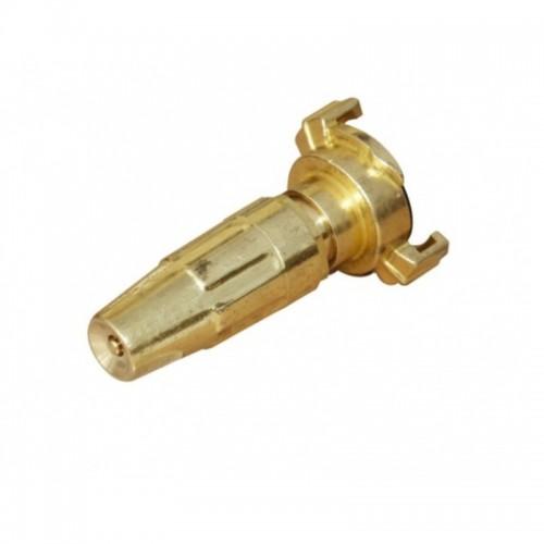 water sprayer nozzle
