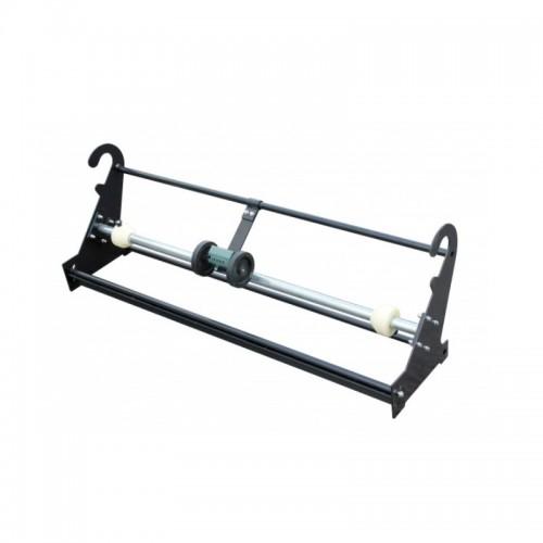 edma mesh cutter 8