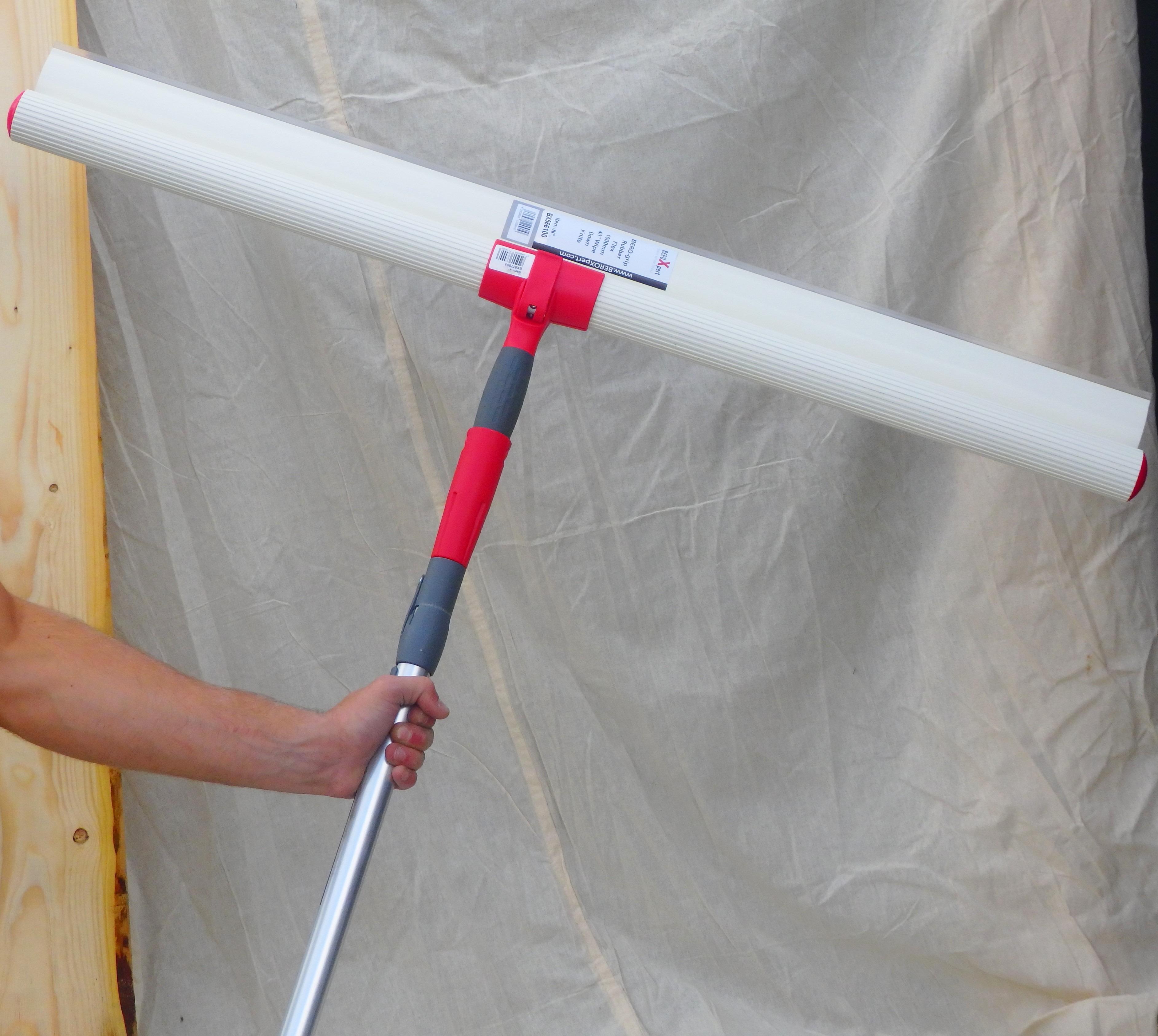Beroflex Skimflex Flexible Skimming Amp Rendering Spatula