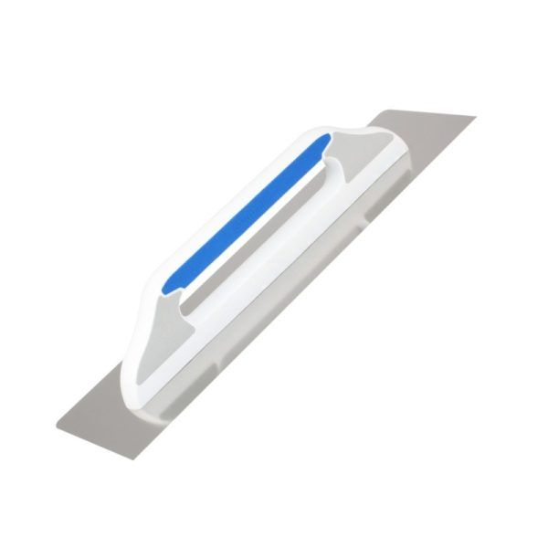 swiss trowel rounded