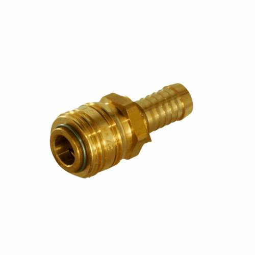 ewo female pipe fitting