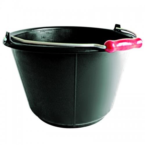rendflex bucket