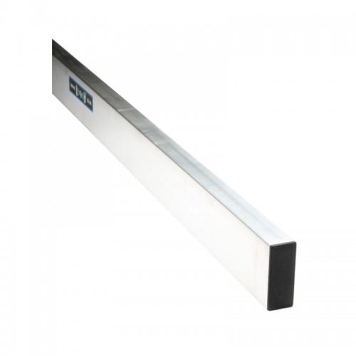 np straight edge