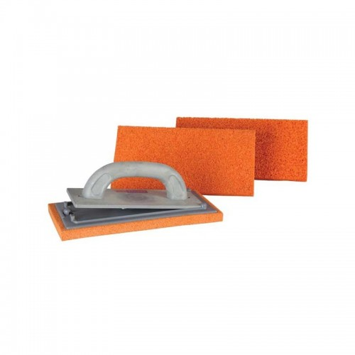clikclak-plaster-sponge-float-kit