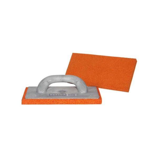 plastering sponge-float-fine