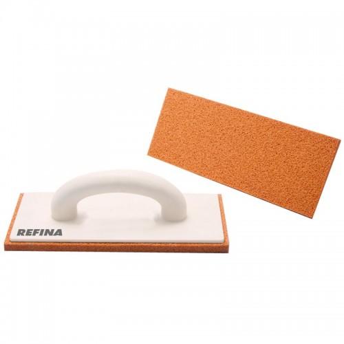 12-sponge-float-medium