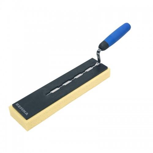 CLIKCLAK-yellow-hydro-sponge-float