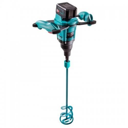collomix xor cordless mixer