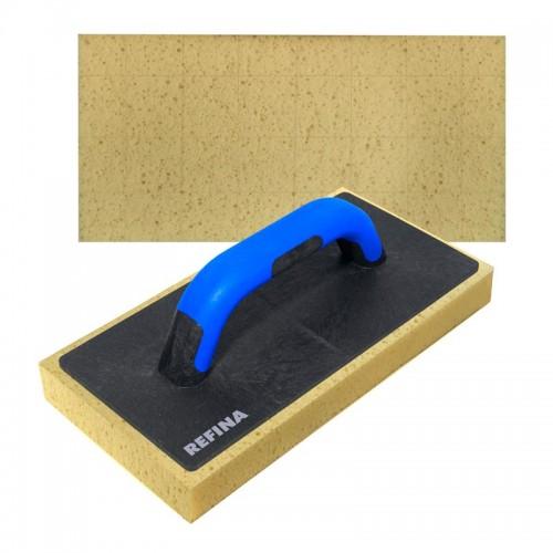 hydro-sponge-float (3)
