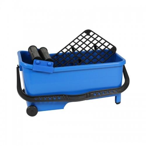 tilers-wash-bucket