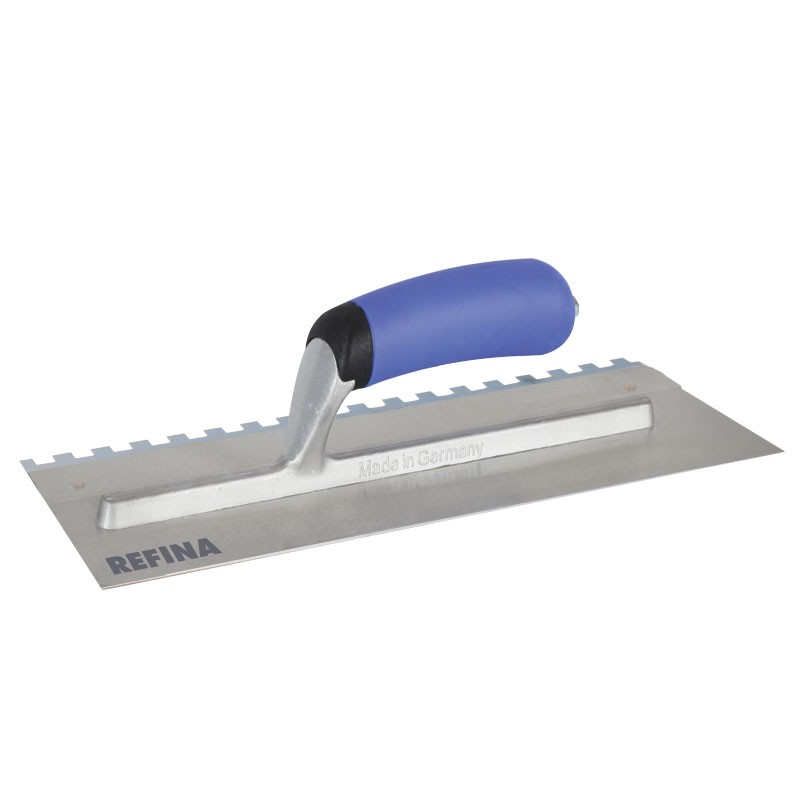 Refina SMALL TOOL all sizes Plastering trowel