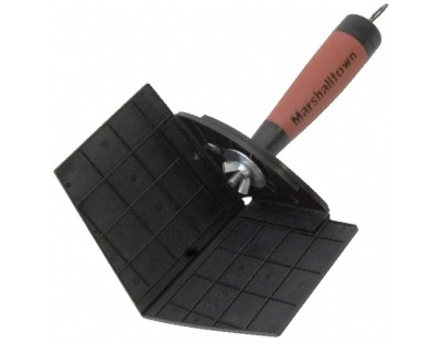 marshalltown adjustable corner trowel