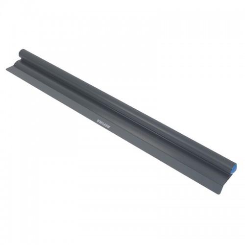 plaziflex spatula rule 60