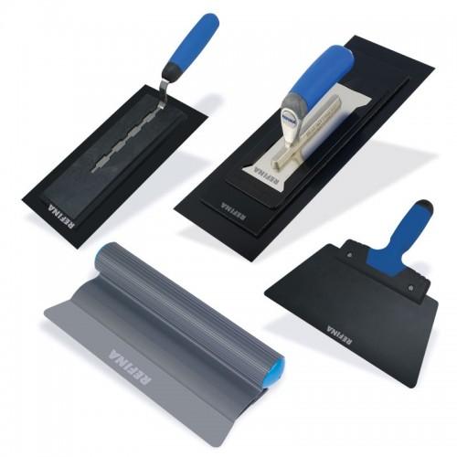 refina plaziflex-trowel-kit 2
