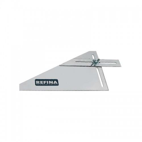 refina adjustable-square-angle