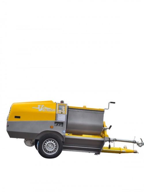 utiform v2 render pump 600 x 800