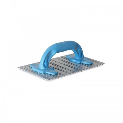 monocouche nail float