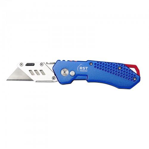 rst folding knife