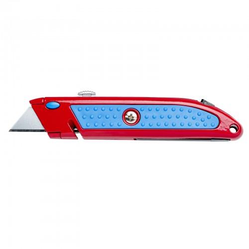 rst utility knife