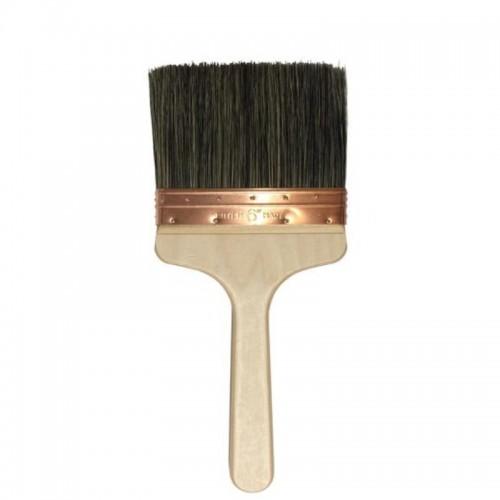 cheap plastering paddle brush