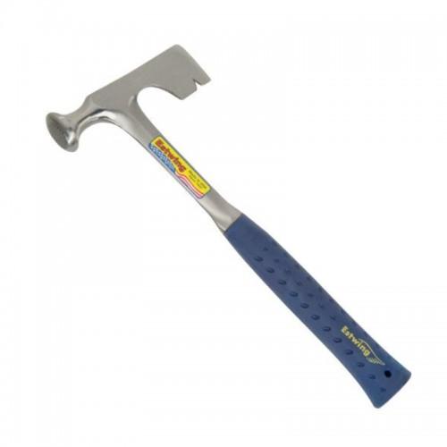 estwing drywall hammer