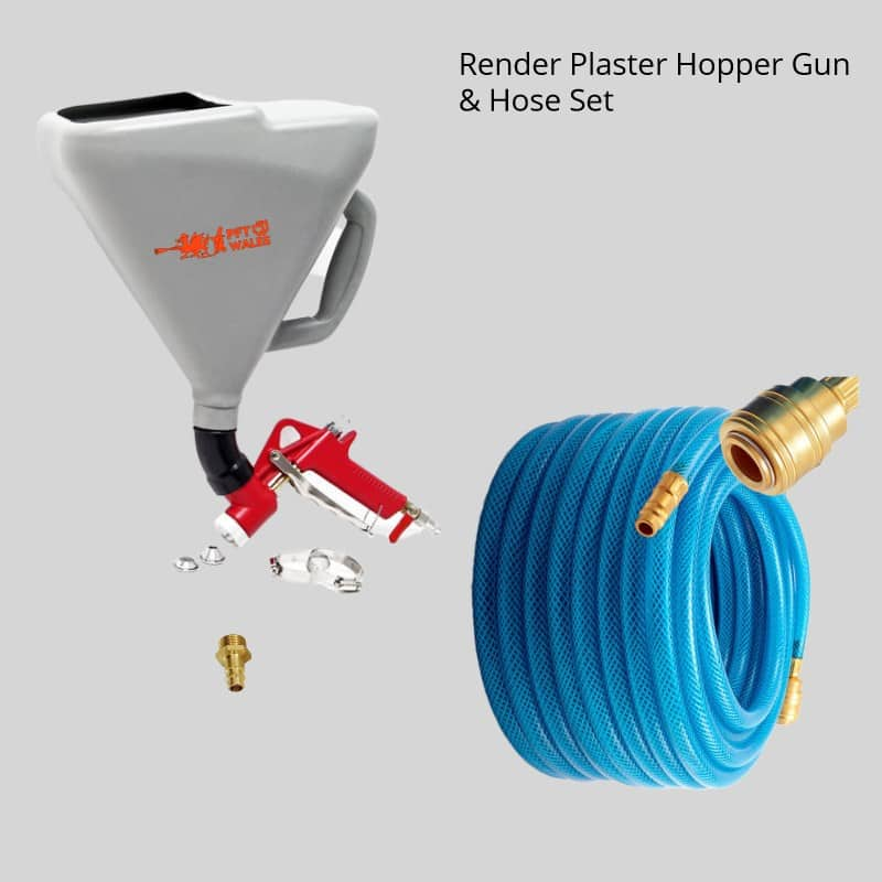 render-spray-hopper-gun