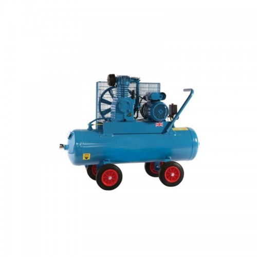refina 15 cfm air compressor