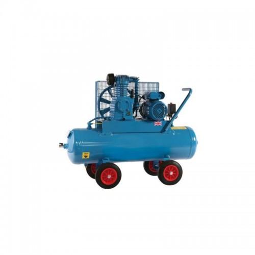 refina 15 cfm air compressor
