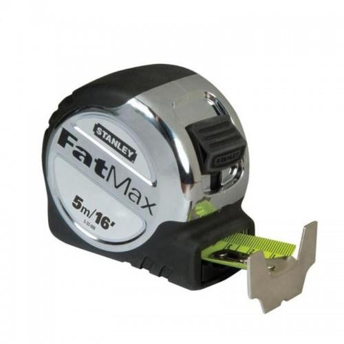 stanley fatmax measuring tape