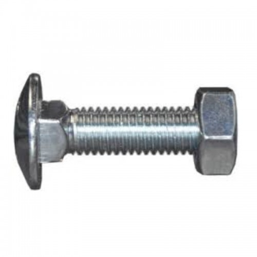 Hopper bolt ritmo