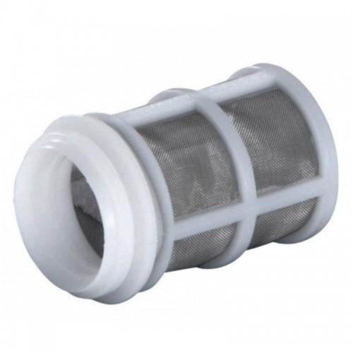 Large Water Filter