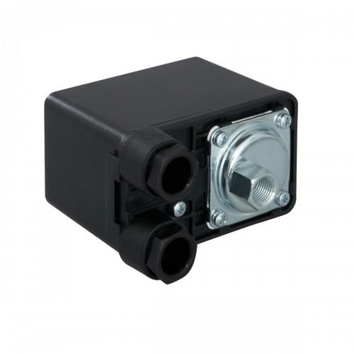 Pressure switch 66198