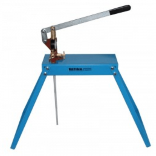 RESIN INJECTION HAND PUMP