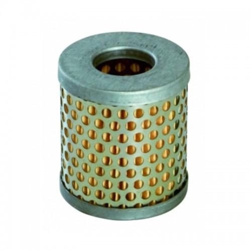 Ritmo main air filter