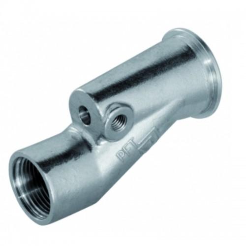 spray gun head plastering machine